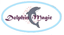 Dolphin Magic Tours